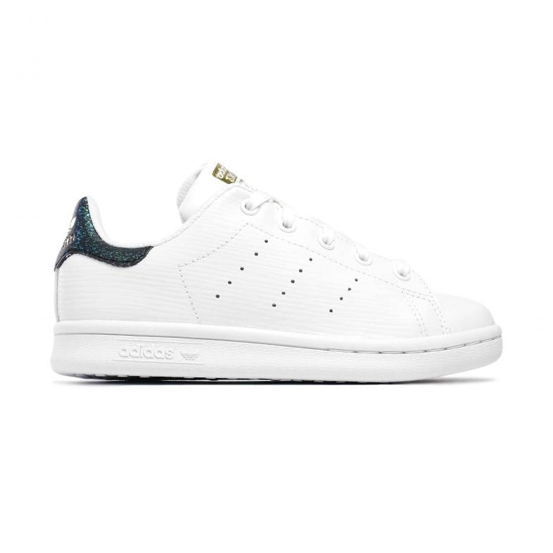 Adidas Originals Stan Smith J