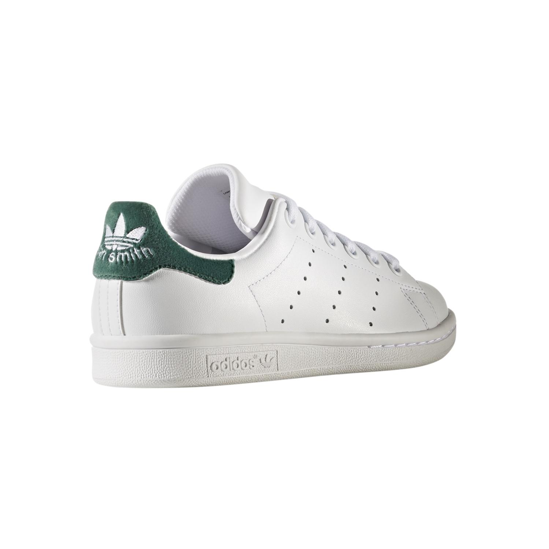 ... Adidas Originals Stan Smith Junior