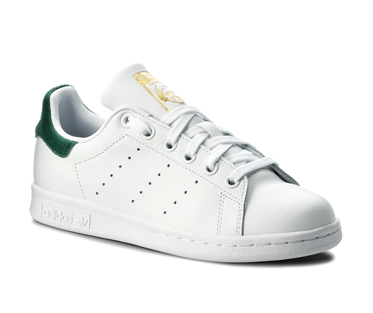 adidas stan smith junior 35