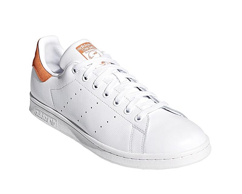 Adidas Originals Originals Smith Originals Adidas Smith Smith Stan Stan Adidas Originals Adidas Stan lF1cTKJ