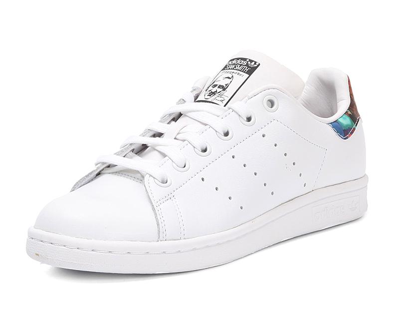 Adidas Stan Smith Smith Adidas W Adidas Stan Originals W Originals yNn0O8vmw