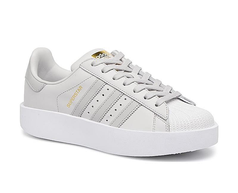 best sneakers 062bb 5f66b Adidas Originals Superstar Bold Platform