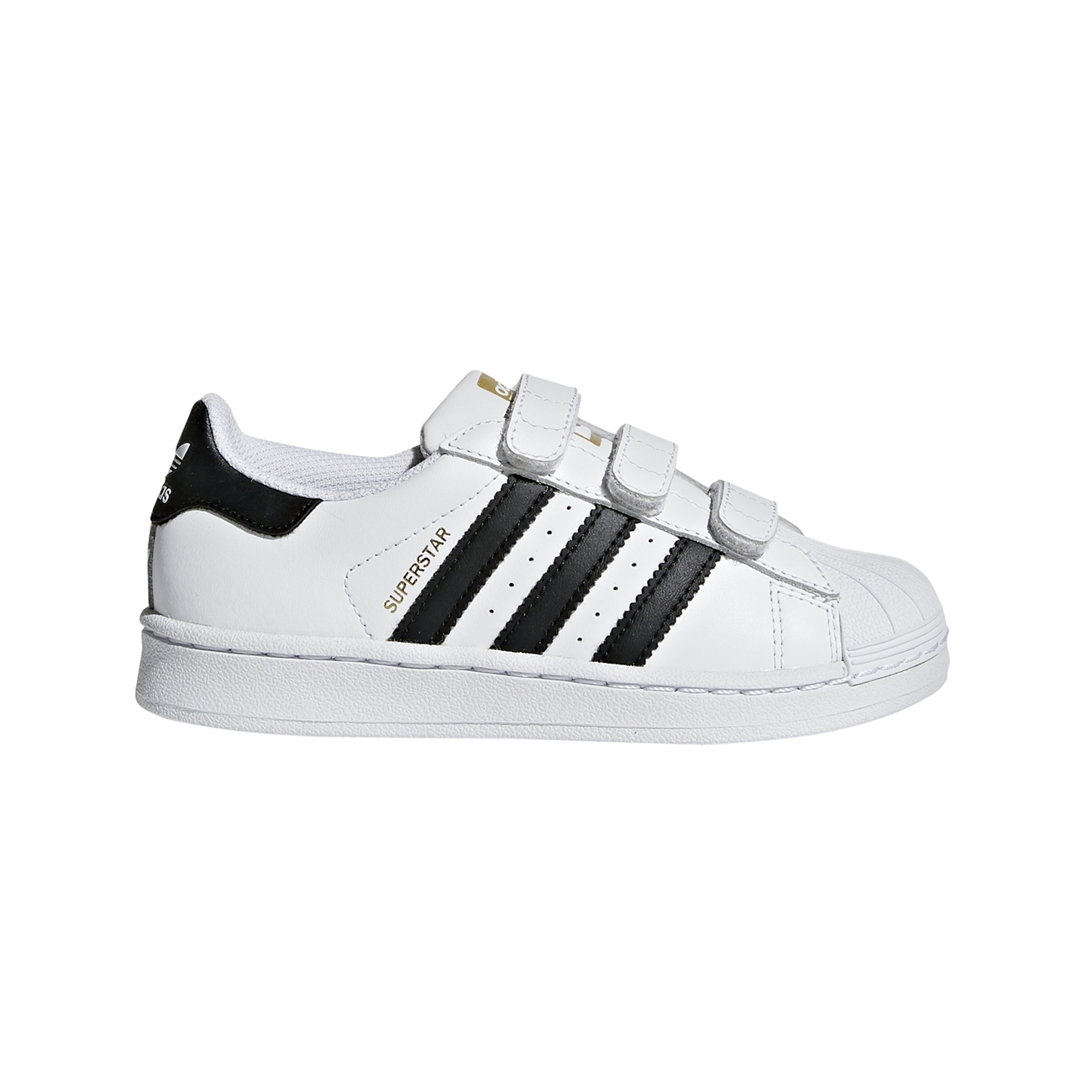dd76fc588f Adidas Originals Superstar Foundation CF C