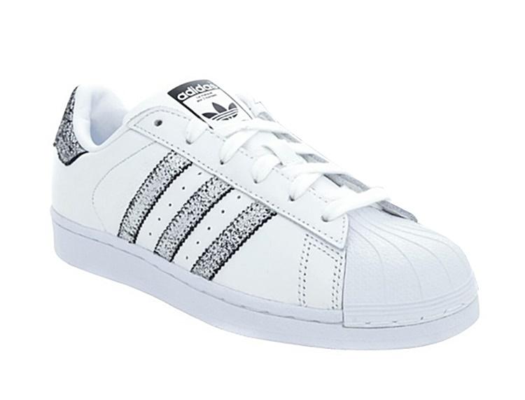 Adidas Originals Superstar W \' Supplier\'