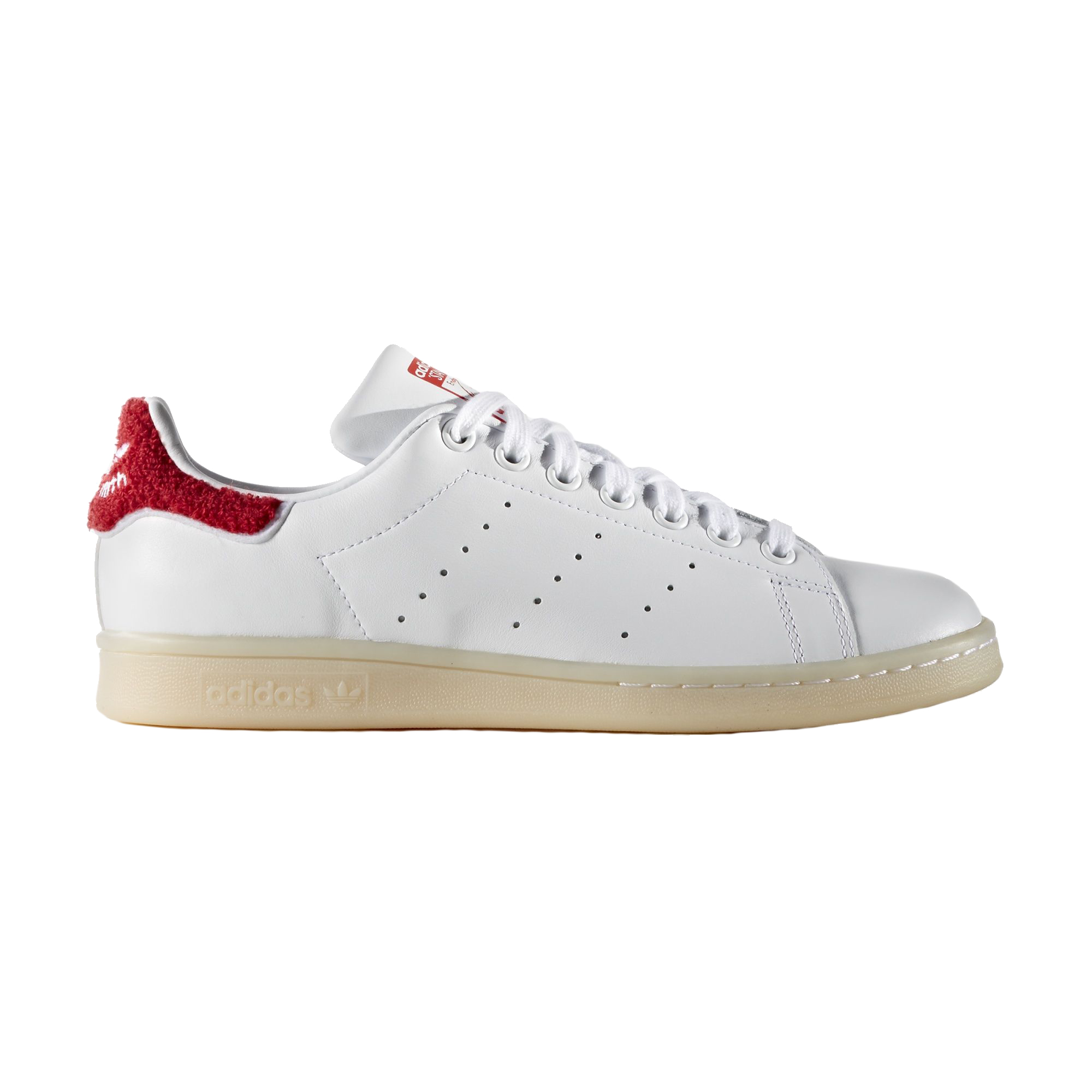 best loved 6b1e7 f0c20 adidas stan smith w chaussures