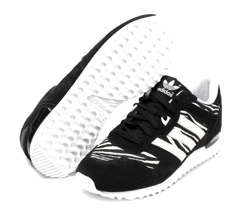 adidas zx 700 zebre