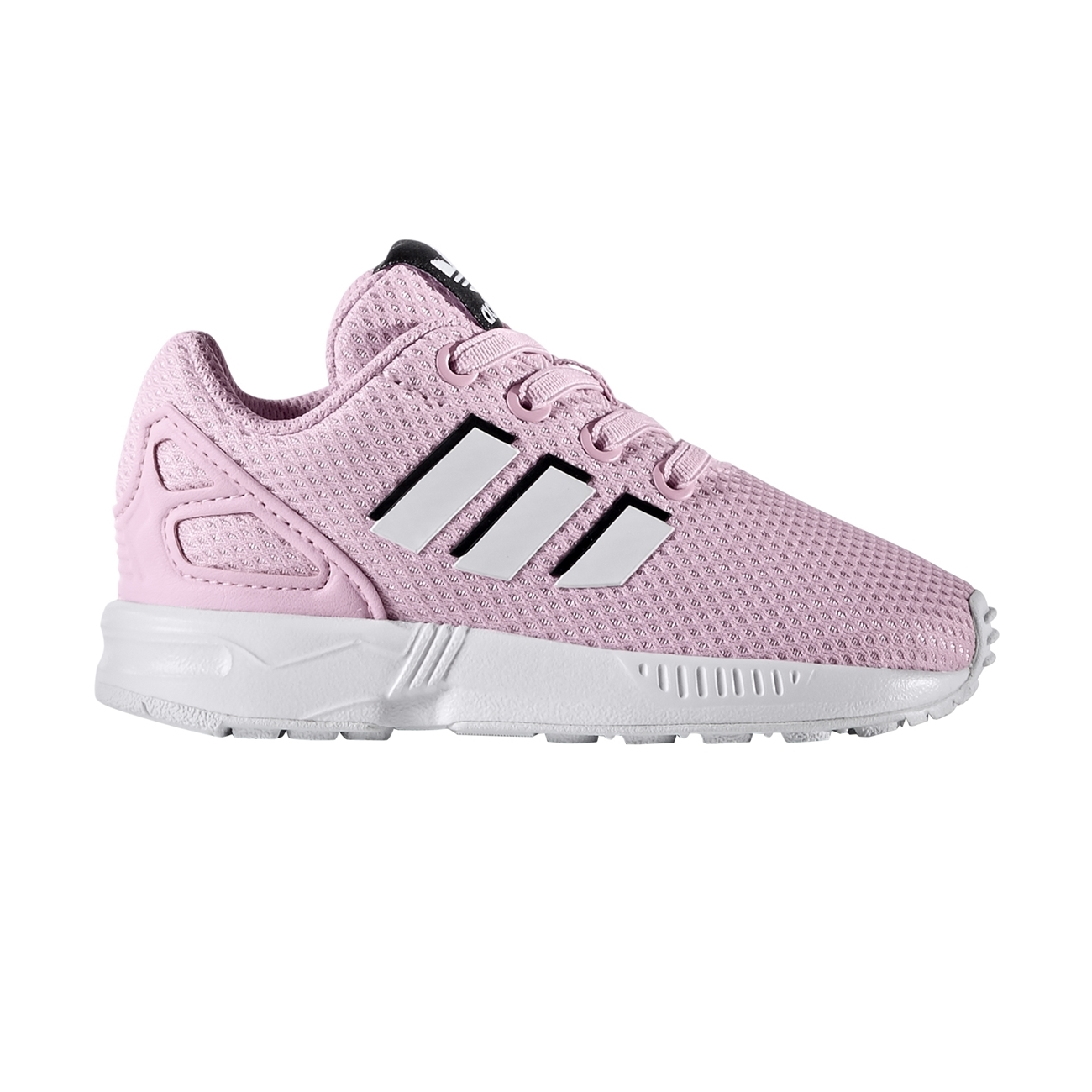 ce3967cff5eb adidas flux infant Adidas Originals ZX Flux EL ...