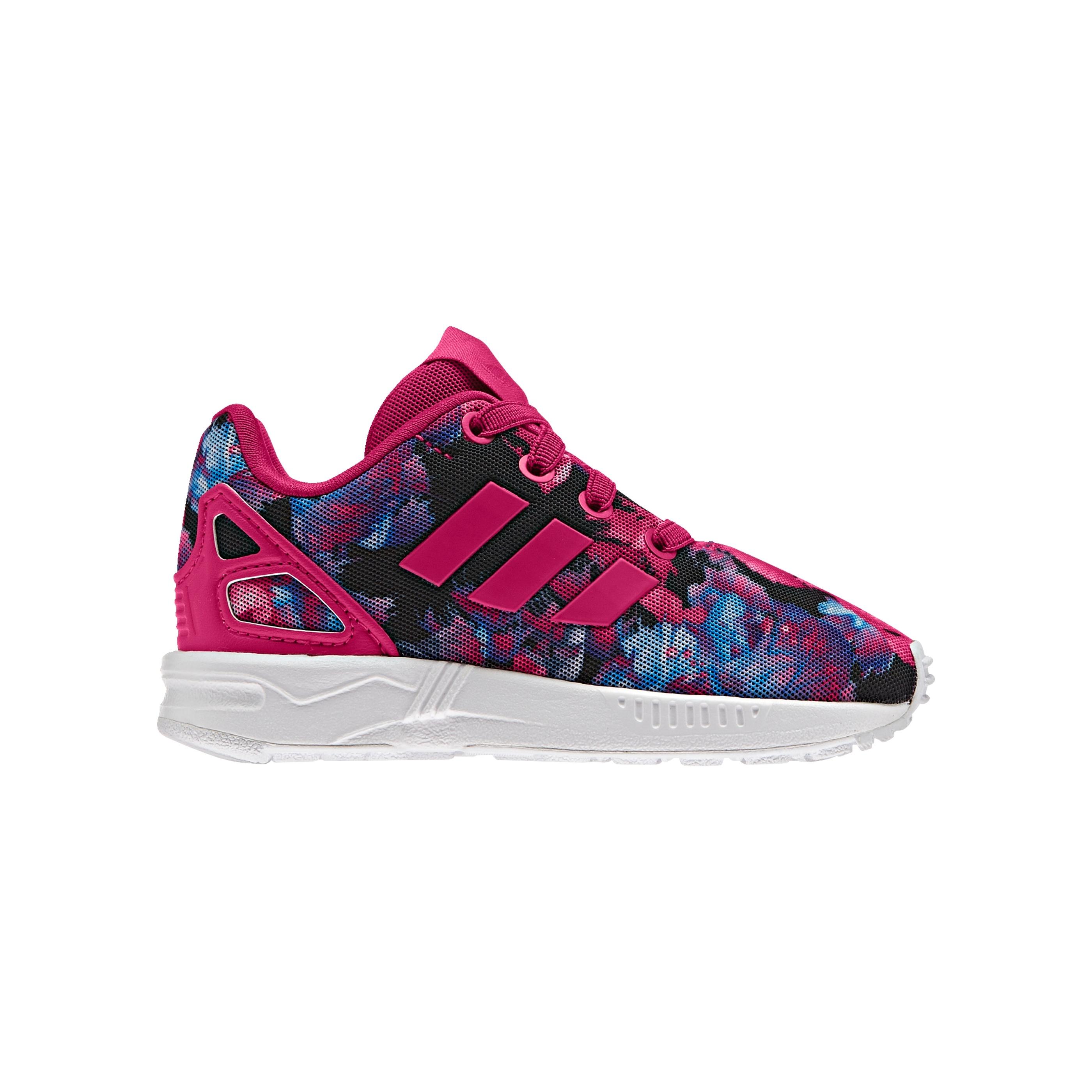 magasin d'usine 8c255 94013 coupon code for adidas originals zx flux rose 9ec5e 815e0