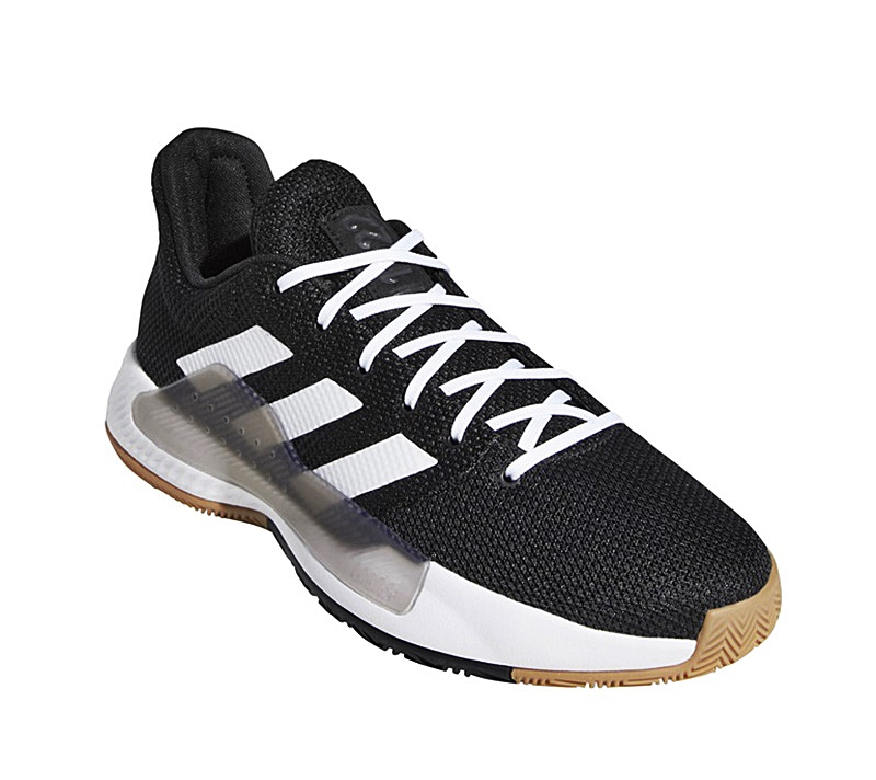 Pro 2019 Madness Low Adidas Bounce trsdhQ