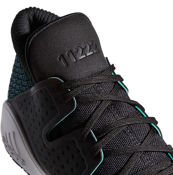 check out a14e9 dea2b ... Adidas Pro Vision Donovan Mitchell