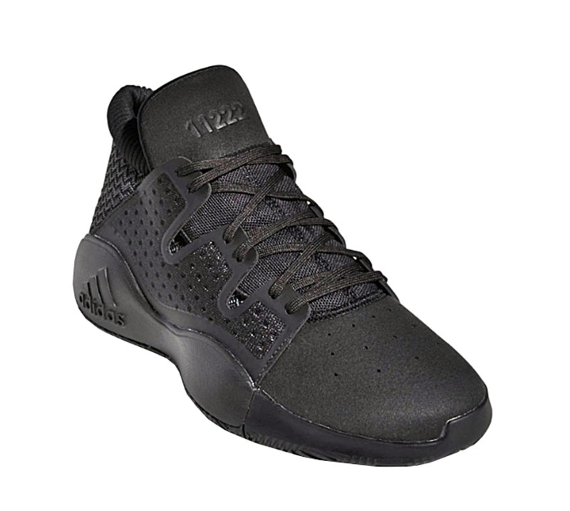 buy popular 1b674 55cb9 Adidas Pro Vision Donovan Mitchell