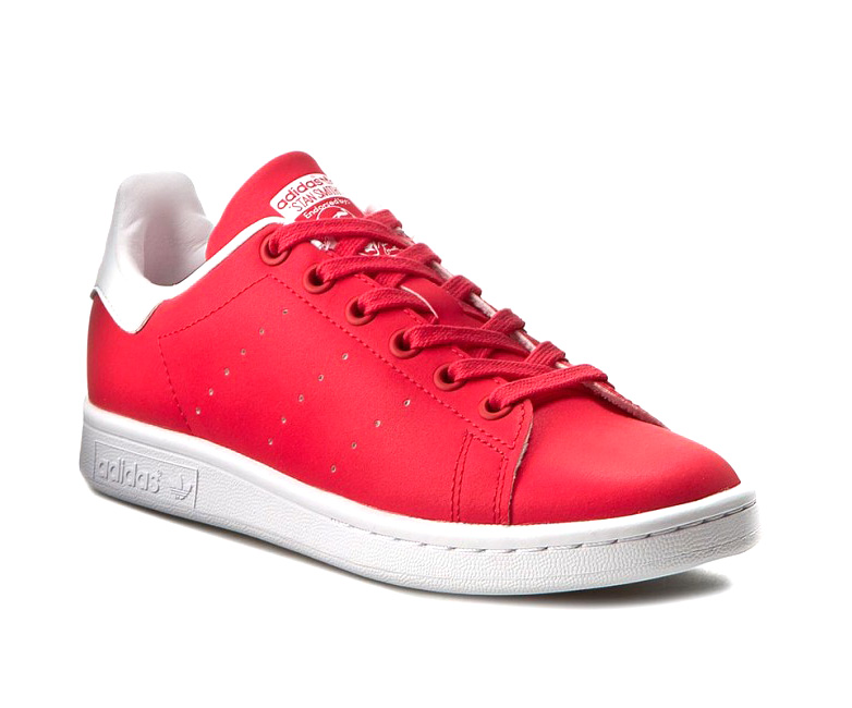 7fb4a2abc adidas stan smith w pink | Retour gratuit | www.lafete-bressuire.com