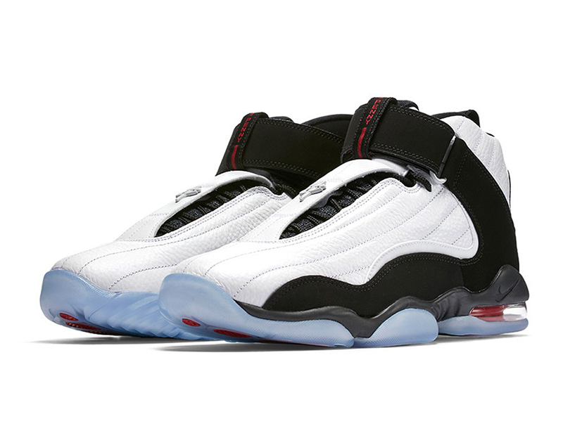 hot sale online 28686 a90b9 Air Penny IV