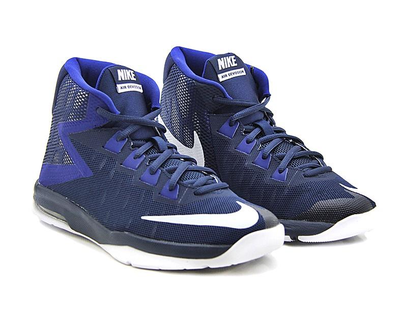 size 40 b5498 154a7 Nike Air Devosion GS