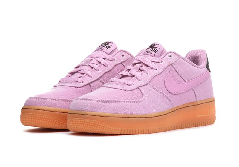 Stylegs Lv8 Air Force 1 Nike 8nOP0kw
