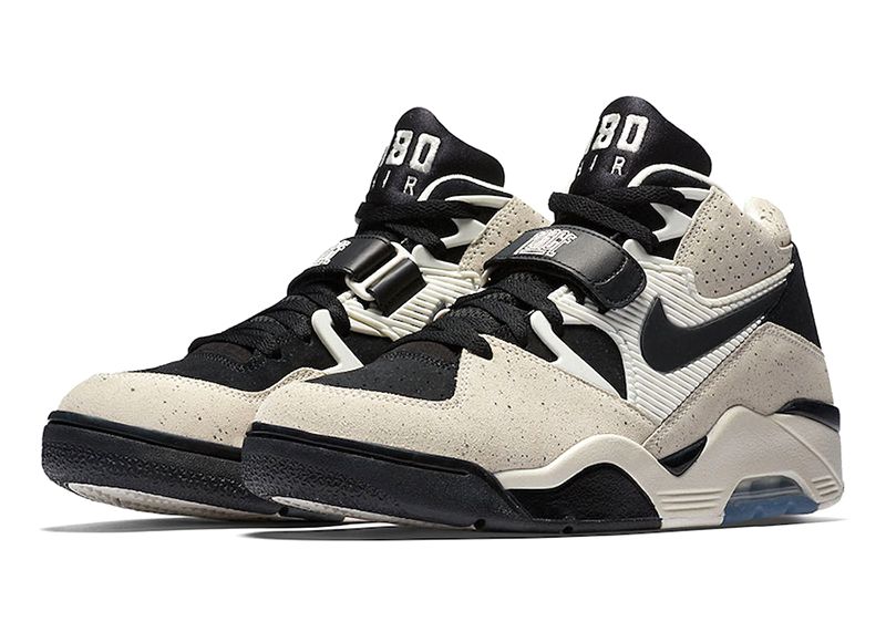100% authentic a2e05 98a60 Nike Air Force 180