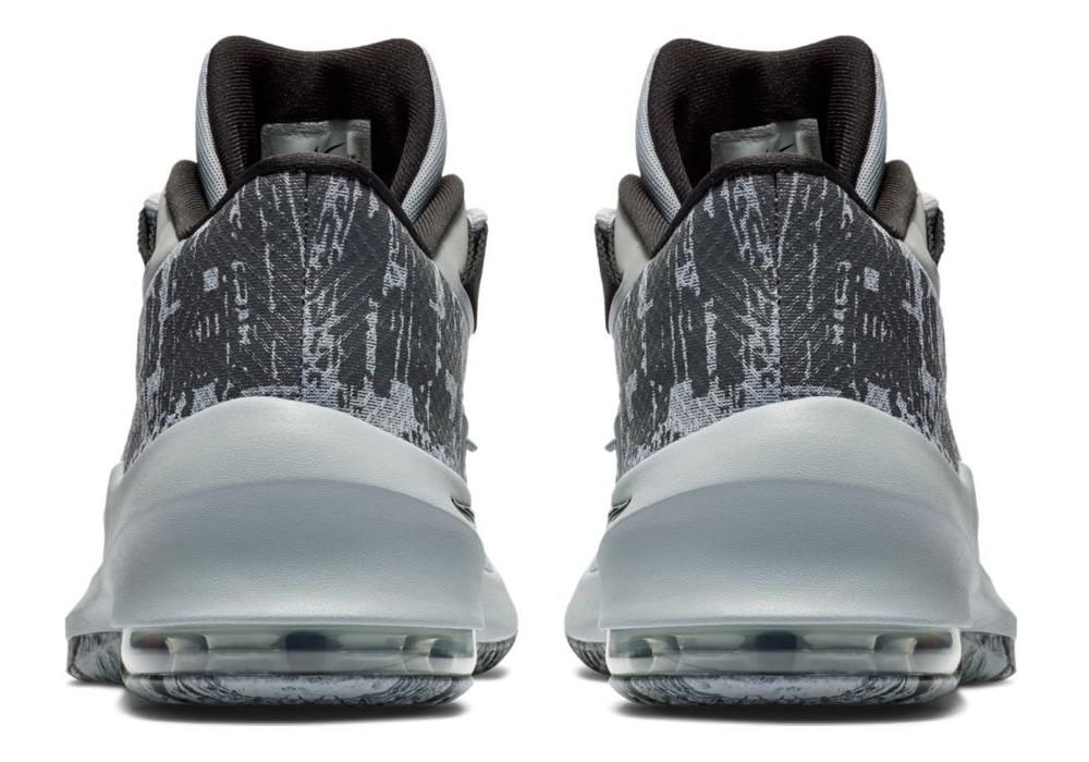 hot sales 5a14c 754cd ... Nike Air Max Infuriate 2 Mid