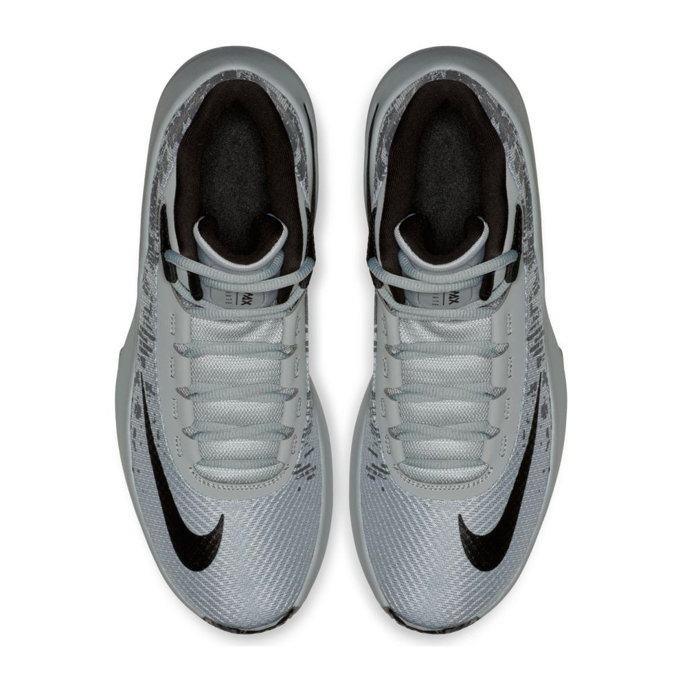 new style 660cd a327d ... Nike Air Max Infuriate 2 Mid