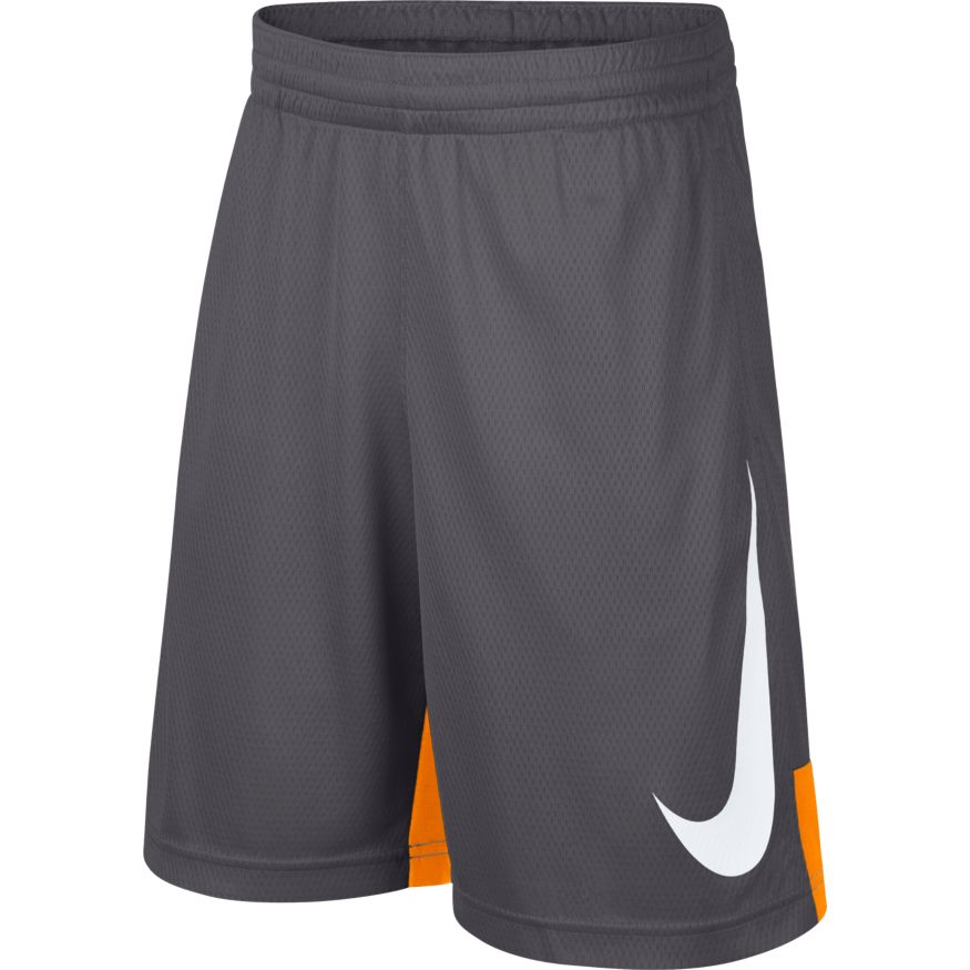 Basketball Dri Nike Boys´ Fit Shorts022 sQdthrC