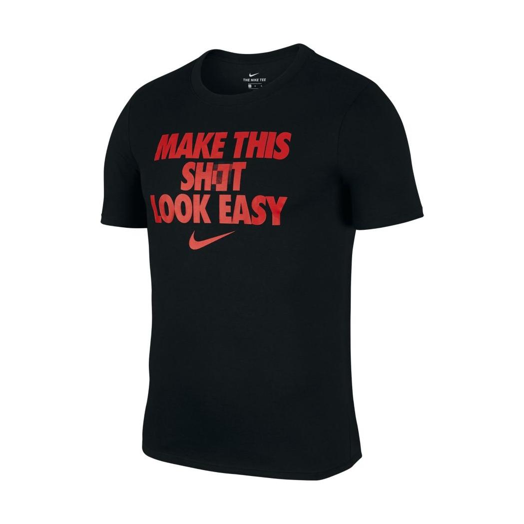 This Look Shirt Basketball Make T Nike Shot 010 Easy Dry UnCOqwWtX
