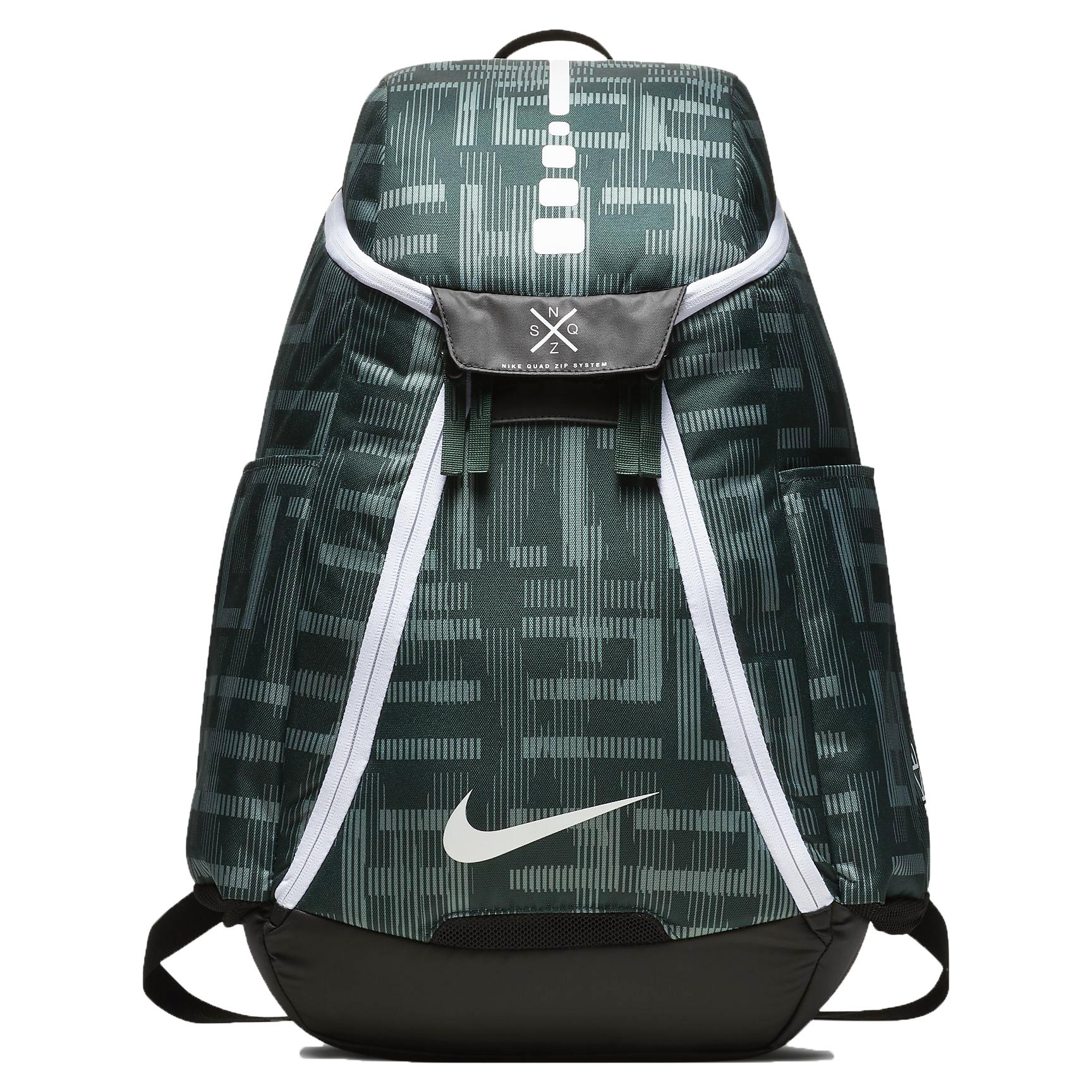 6b5094015e NIke Hoops Elite Max Air Basketball Backpack (397)