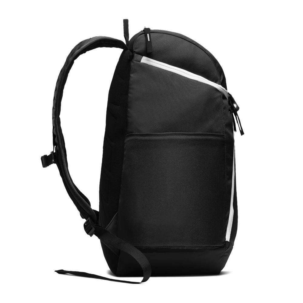 Hoops 010 Air Elite 0 Max 2 Nike Backpack Team vzgqqP