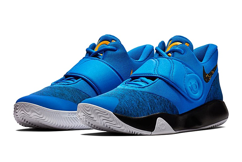 detailing dc40c 0f8bb ... discount code for nike kd trey 5 vi finals 880ce 65488