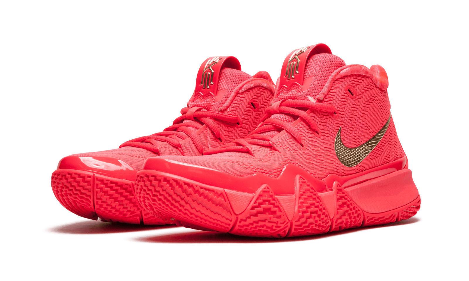 sports shoes 816b4 f1ea4 Nike Kyrie 4
