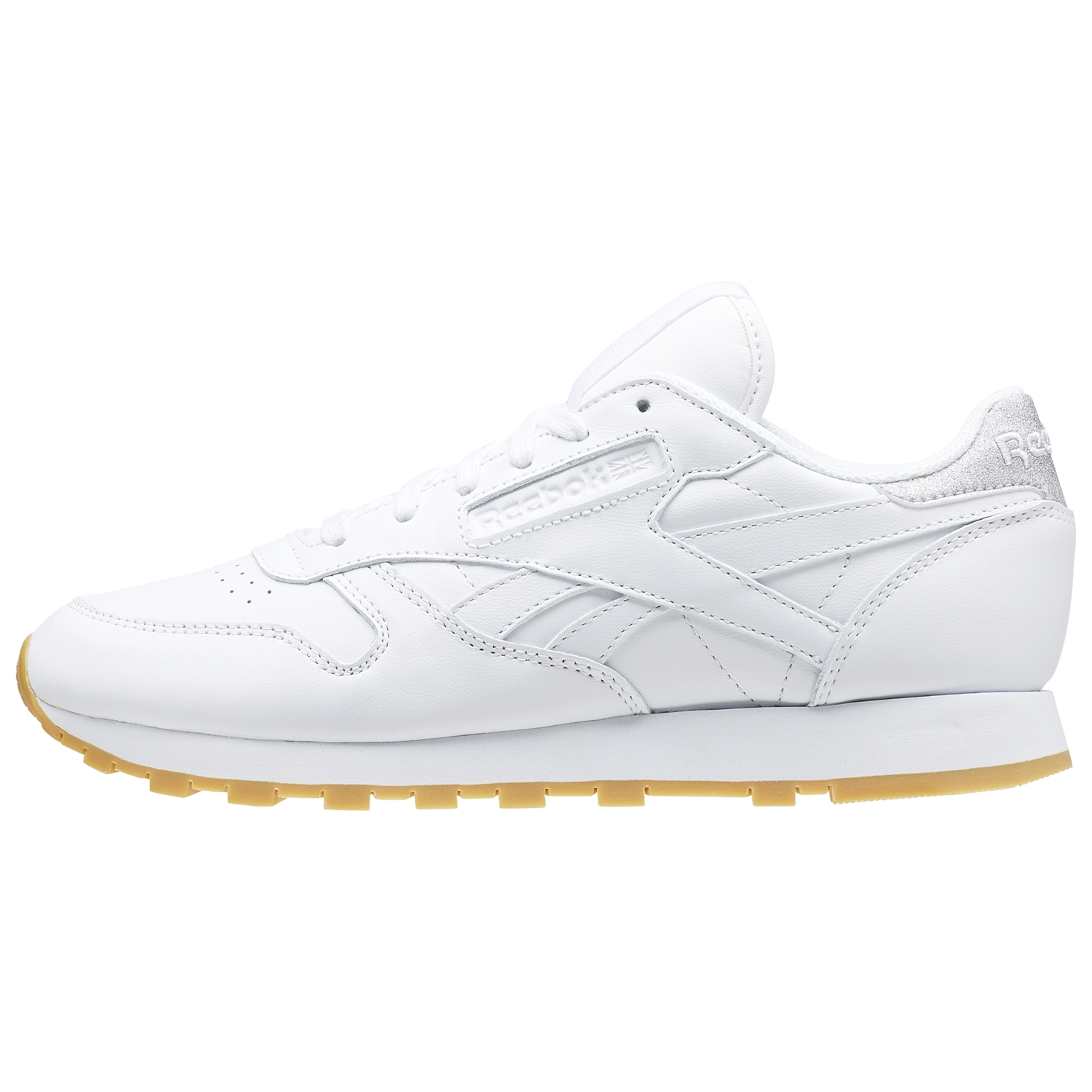 7bb6a568a66 Reebok Classic Leather MET