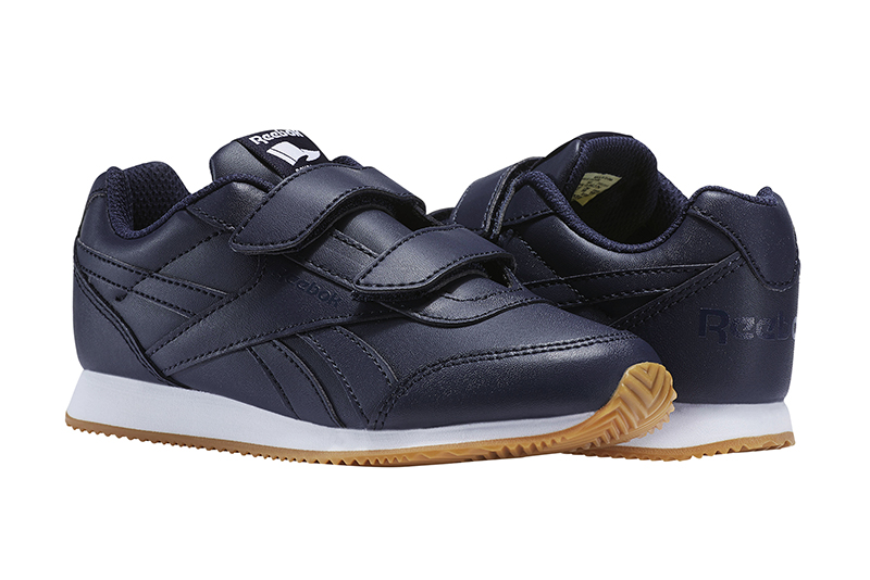 Reebok Royal Classic Jogger 2.0 Taille : 27;28;30;31;32;33