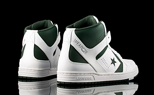 converse weapon 86 chile